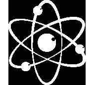 nucleus icon