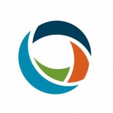 ABC-CLIO logo