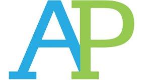 AP Testing Logo