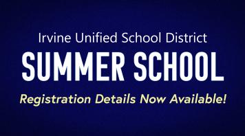 IUSD Summer School