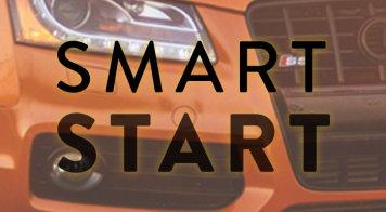 Smart Start Car