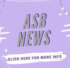 ASB News