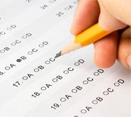 Exam Picture