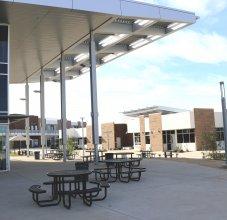 phs campus