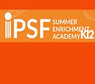 IPSF Summer Enrichment Academy