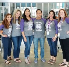 phs counseling staff
