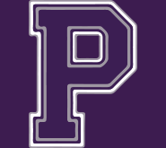 Portola P